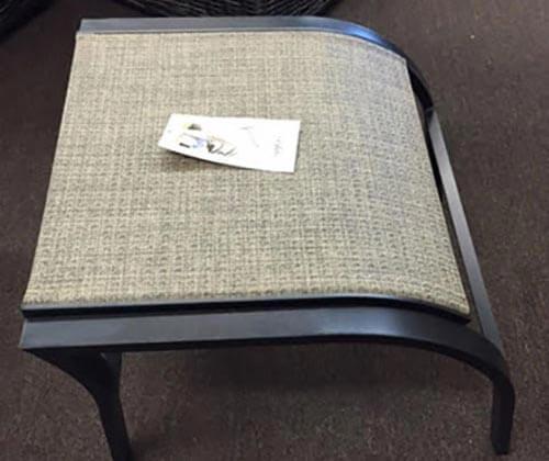Patio Furniture Sales In Orange County Ca: Patio & Outdoor Furniture