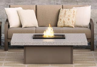 Fire Pits, Barbeques, Gas Logs, Fireside Accessories