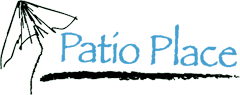 Orange County, CA Patio & Outdoor Furniture