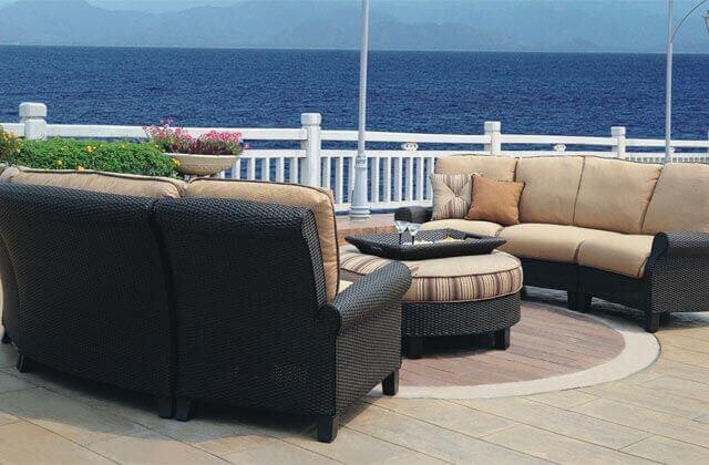 Patio Outdoor Furniture Orange County, Patio Furniture Orange County