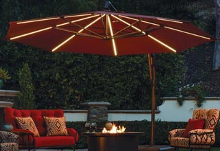 Patio Outdoor Furniture Orange County