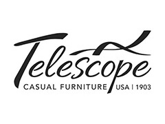 Telescope Casual, Outdoor Furniture