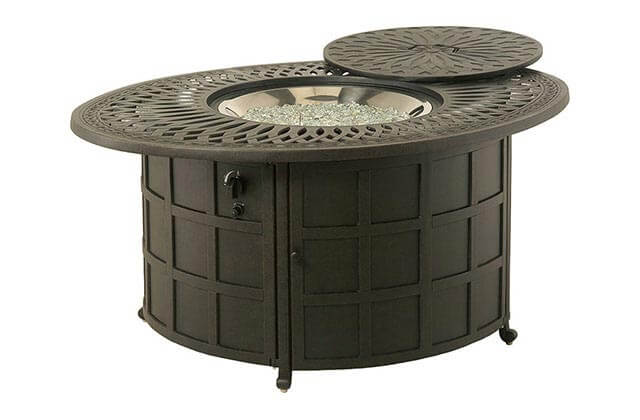 Discounted Patio Fire Pits Amp Fire Tables Orange County Ca