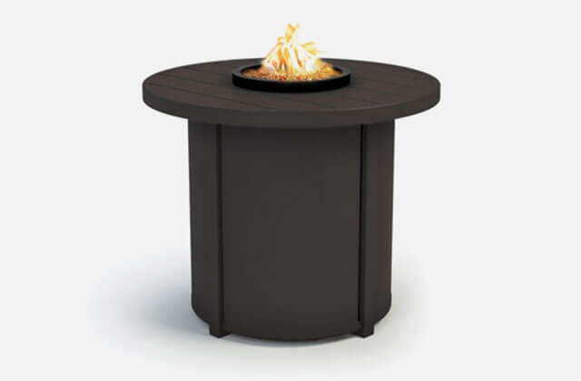 Discounted Patio Fire Pits & Fire Tables Orange County, CA ...