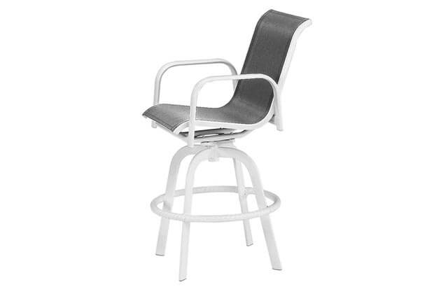 Bar Stools for Residential & Commercial Clients