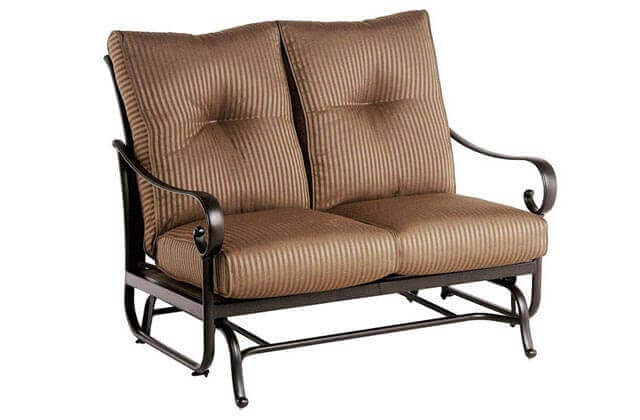 Santa Barbara Deep Seating Outdoor Furniture