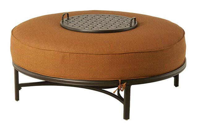 Hanamint Deep Seating Patio Furniture Orange County Ca
