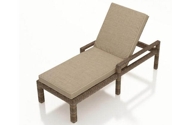 North Cape Deep Seating Patio Furniture Orange County Ca