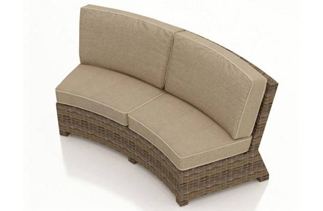 North Cape Deep Seating Patio Furniture Orange County Ca