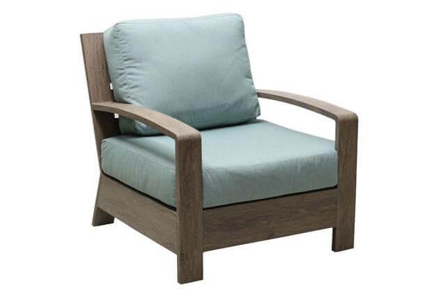 Patio Furniture Monterey Ca