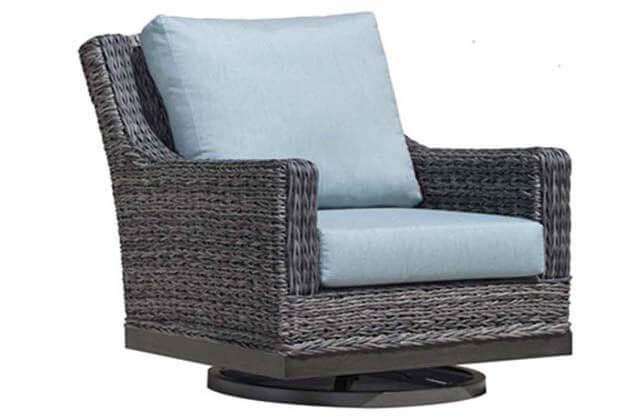 Ratana Deep Seating Patio Furniture Orange County, CA ...