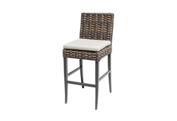 Ratana Bar Stools At Competitive Prices Patio Place