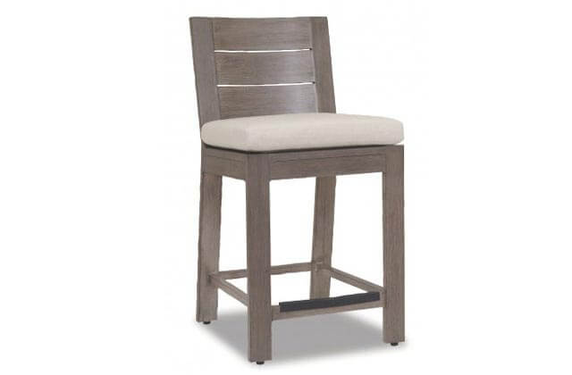 Sunset West Bar Stools At Competitive Prices Patio Place