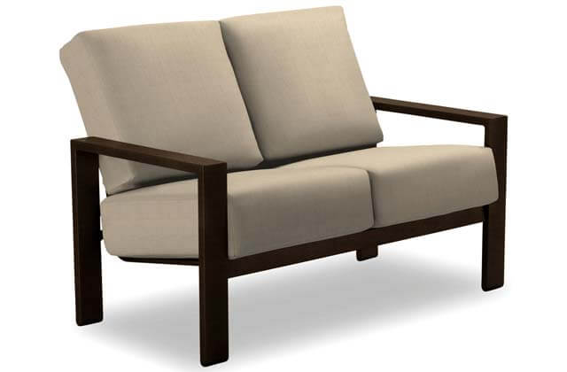 Mgp Deep Seating Patio Furniture Orange County Ca Patio
