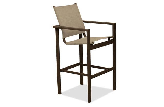 Telescope Bar Stools At Competitive Prices Patio Place