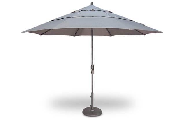 Treasure Garden Patio Umbrellas Orange County Ca Patio